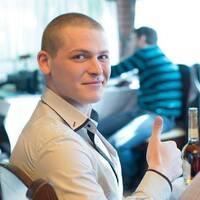 Михаил, 29 лет, Скорпион, Днепр