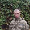 Алексей, 20, г.Херсон