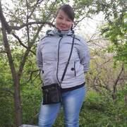 Анжелика, 22, г.Одесса