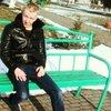 Саша, 30, г.Жодино