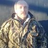 Анатолий, 55, г.Краснодар