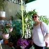 Наталья, 44, Одеса