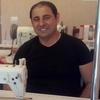 Фазиль, 39, г.Баку