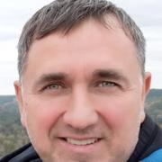 Игорь 30 Киев