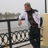 Олег, 42, г.Голая Пристань