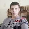 Виталий, 26, г.Котово