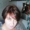 Екатерина, 40, г.Сызрань