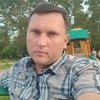 Василий, 42, г.Вологда