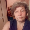 Наталья, 56, г.Киров