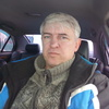 Анкор, 45, г.Димитровград