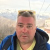 Павел, 53, г.Иваново