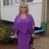 Галина, 66, г.Раменское