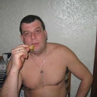 Александр, 49 лет, Телец, Самара