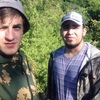 Богдан, 21, г.Белгород