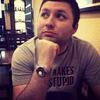 Anatoly, 33, г.Сеул