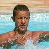 SamideParis, 43, г.Париж