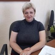 Татьяна, 48, г.Миллерово