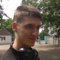 Кирилл, 23 года, Близнецы, Краматорск