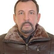 ВЯЧЕСЛАВ 59 Керчь