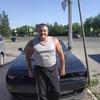 Дима, 45, г.Омск