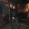Сергей, 21, г.Пенза