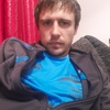 Maxim, 35, г.Гота