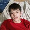 javohir, 24, г.Чехов