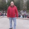 Юрий, 41, г.Новый Уренгой (Тюменская обл.)