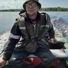 Vladimir, 54, Yoshkar-Ola