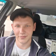 Валерий 26 Красногорский