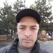 Николай из Новгорода Северского желает познакомиться с тобой