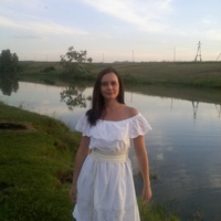 ольга, 41 год, Стрелец, Барнаул