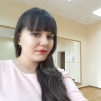 Альбина, 26 лет, Овен, Югорск