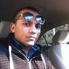 ramy, 28, г.Хургада