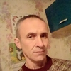 Алекс, 47, г.Минусинск