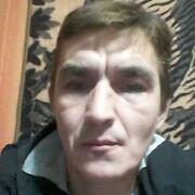 Алексей 35 Ростов-на-Дону