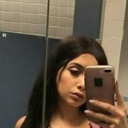 Aaliyahrose, 35, г.Чикаго