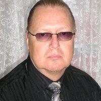 влад, 51 год, Телец, Пенза