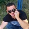 Астемир, 30, г.Нальчик