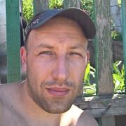 Александр 35 лет (Рыбы) Кривой Рог