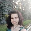 Таня, 30, г.Ромны