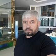 Пётр, 45, г.Шымкент