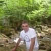 Игорь, 55, г.Колпашево