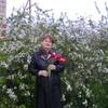 ЛЮДМИЛА LUDMILA, 55, г.Козьмодемьянск