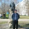 Evgeniy, 46, Sosnovoborsk