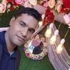 Nayan Bonik, 30, Dhaka