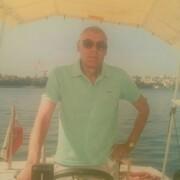 Сергей, 56, г.Серов