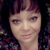 Елена Степаненко, 45, г.Санкт-Петербург
