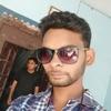 pradeep kumar, 22, г.Пандхарпур