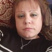 лена, 36, г.Кременчуг